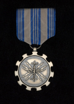 Air Force Achievement Medal.jpg