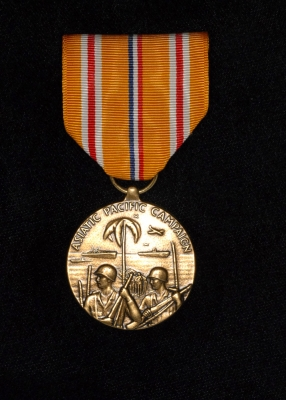 Asiatic-Pacific Campaign Medal.jpg