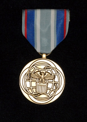 Air and Space Campaign Medal.jpg