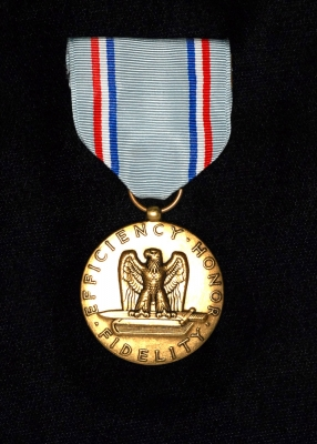 Air Force Good Conduct Medal.jpg