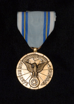 Air Reserve Forces Meritorious Service Medal.jpg