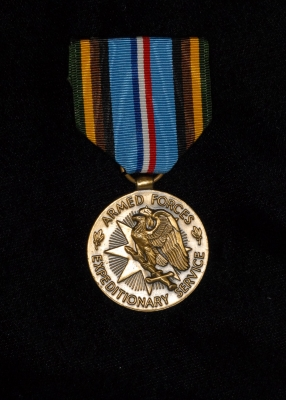 Armed Forces Expeditionary Medal.jpg
