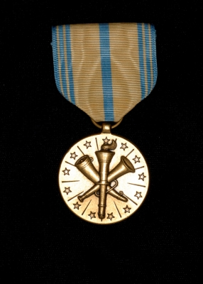Armed Forces Reserve Medal.jpg