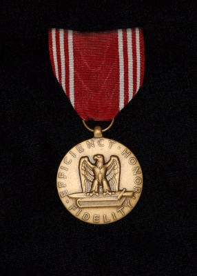 Army Good Conduct Medal.jpg
