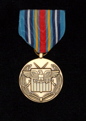 Global War on Terrorism Expeditionary Medal.jpg