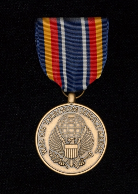 Global War on Terrorism Service Medal.jpg