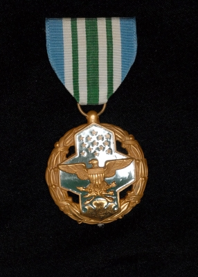 Joint Service Commendation Medal.jpg
