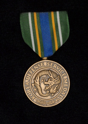 Korea Defense Service Medal.jpg