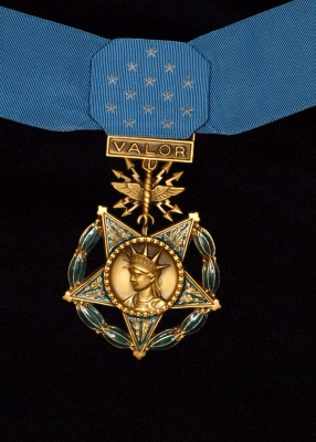 Medal of Honor - United States Air Force.jpg