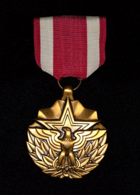 Meritorious Service Medal.jpg