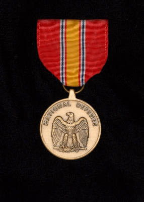 National Defense Service Medal.jpg