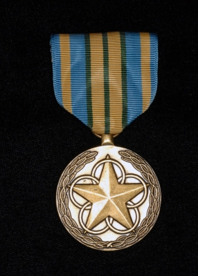Military Outstanding Volunteer Service Med.jpg