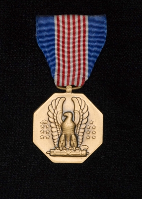 Outstanding Airman of the Year Medal.jpg
