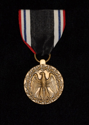 Prisoner of War Medal.jpg