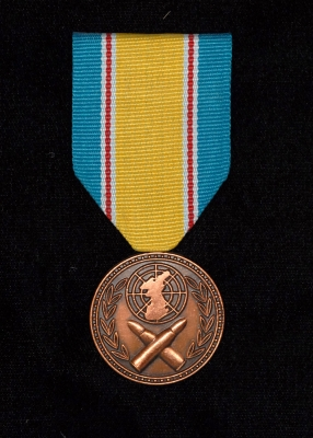 Republic of Korea Korean War Service Medal.jpg